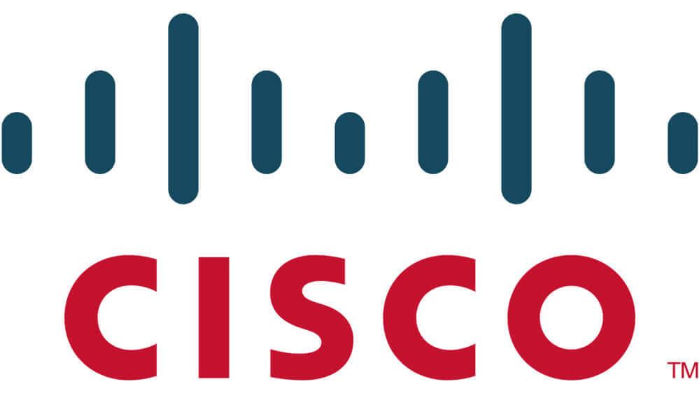 Cisco Exam