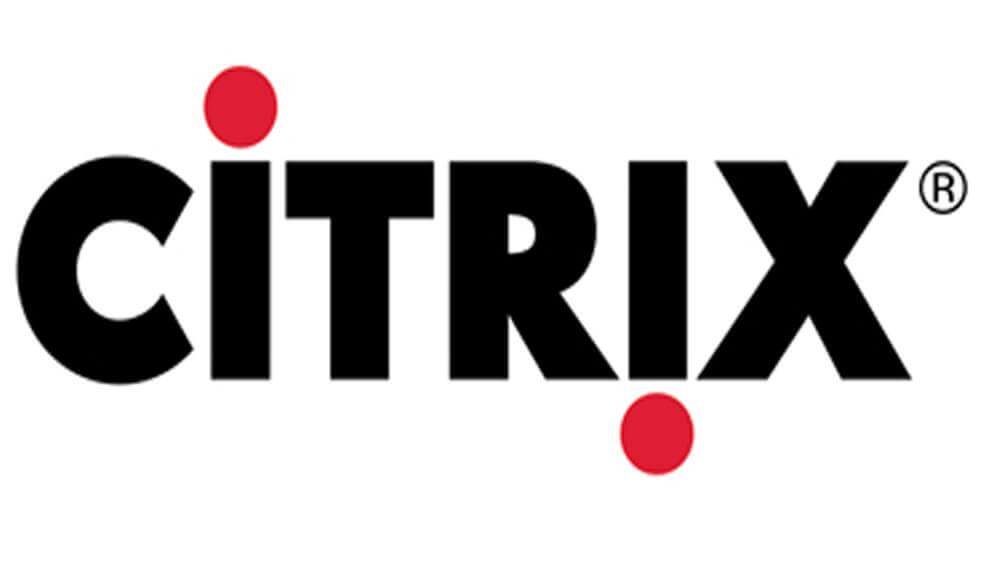 Citrix Exam