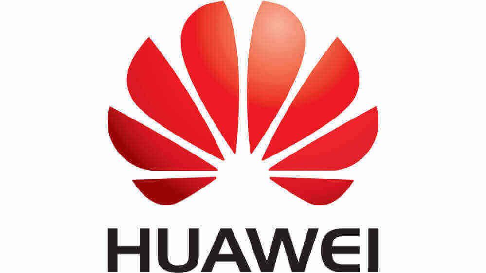 Huawei Exam