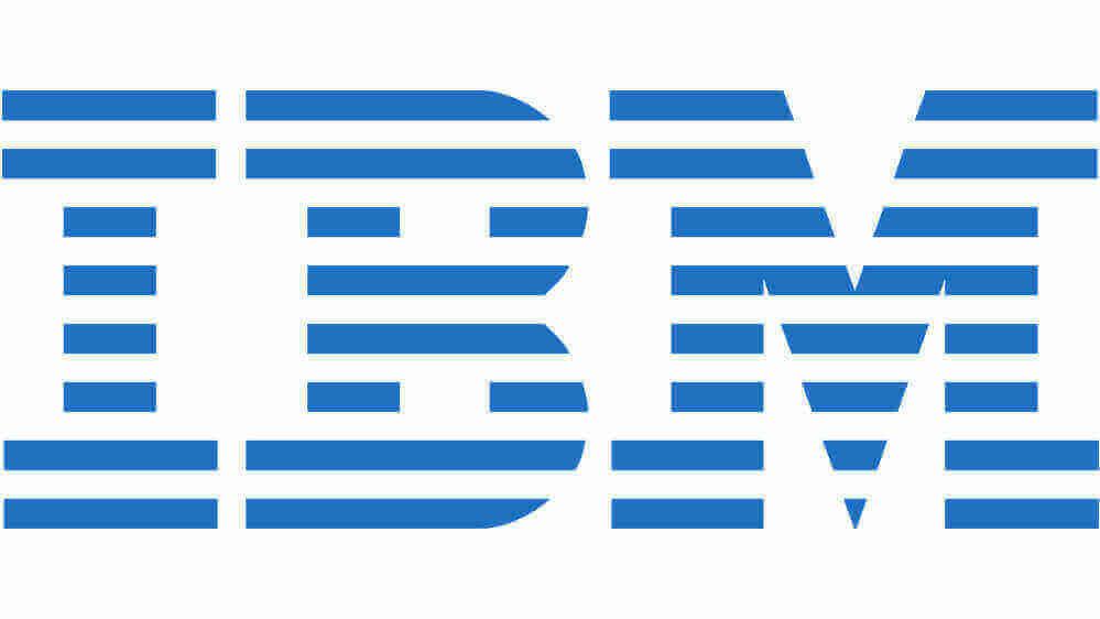 IBM Exam